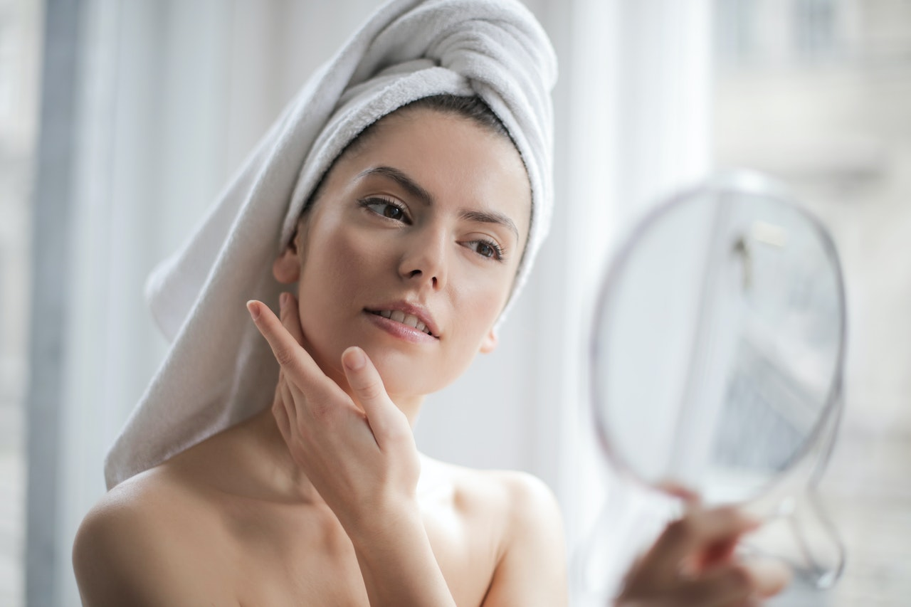 How to Build a Proper Skincare Routine
